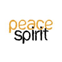 PEACE & SPIRIT