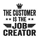 Real Job Creators