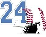 Baseball 24