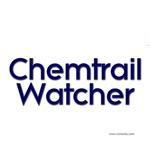 Chemtrail Watcher