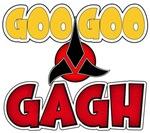 Goo Goo Gagh