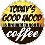 Coffee Good Mood