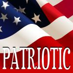 Patriotic T-Shirts and Gifts