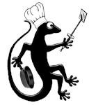 Gecko Chef
