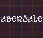 Aberdale Tartan