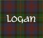 Logan Tartan