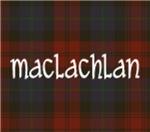 MacLachlan Tartan