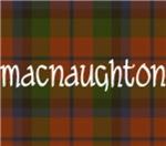 MacNaughton Tartan
