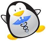Penguin Medic