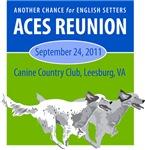 Past ACES Reunion