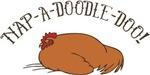 Nap-A-Doodle-Doo
