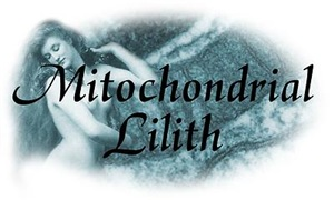 Mitochondrial Lilith