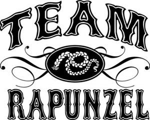 Team Rapunzel