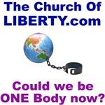Church of Liberty