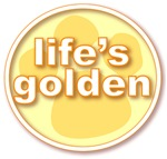 Life's Golden