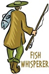 Fish Whisperer