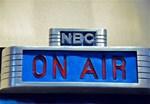 Radio Days: On Air