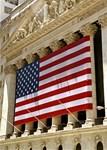 NY Stock Exchange: Wall Street