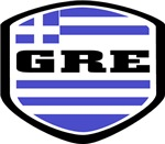 WC14 GREECE