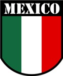 Mexico Knock-Out 06