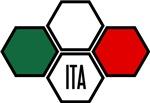 Italy 06