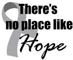No Place Like Hope