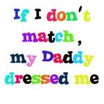 Baby Says...