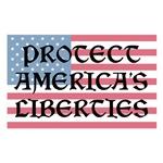 Protect America's Liberties
