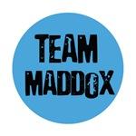 Team Maddox