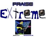 Praise Extreme