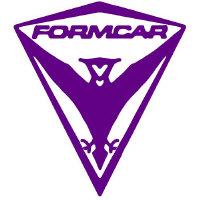 Formcar FV