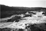 Great Fall of Potomac River Photograph