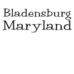 Bladensburg Maryland