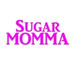 Sugar Momma