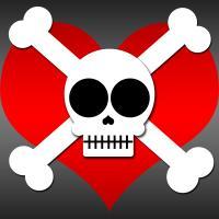 Death to Romance