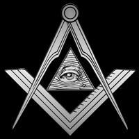Mason Illuminati