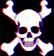 3D Piracy