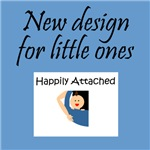 New Design for Little Ones