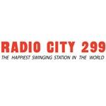 RADIO CITY England (1965)