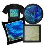 Reefs & Corals