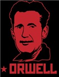 Orwell Red