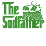 The Sodfather