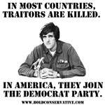 Anti Kerry, Kennedy, Clinton