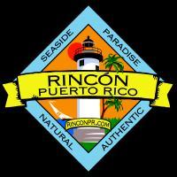 New Rincon Logo