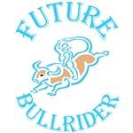 Future Bullrider