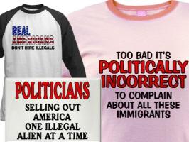Amnesty Immigration