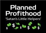 Planned Profithood