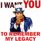 Reagan Legacy