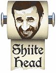 Shiite Head