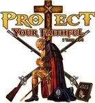 Protect Your Faithful